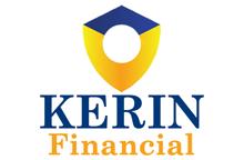 Kerin Financial